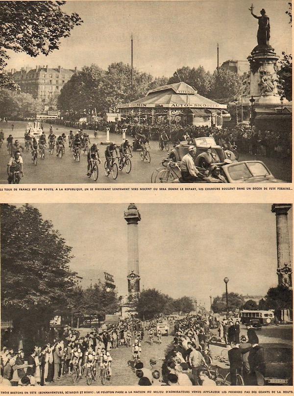 1950+-+BUT+et+CLUB+-+Le+TOUR+-+10