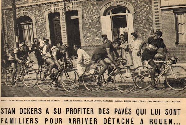 1950+-+BUT+et+CLUB+-+Le+TOUR+-+17
