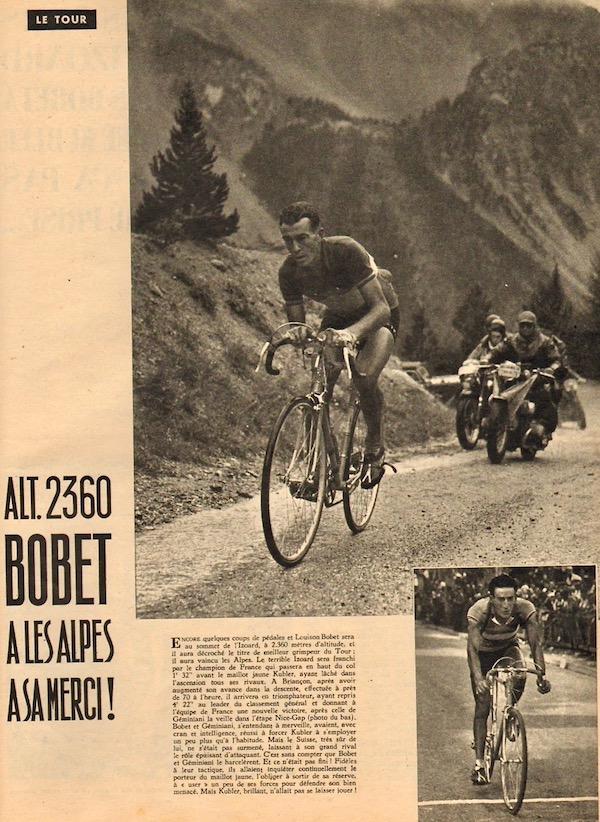 1950+-+BUT+et+CLUB+-+Le+TOUR+-+57