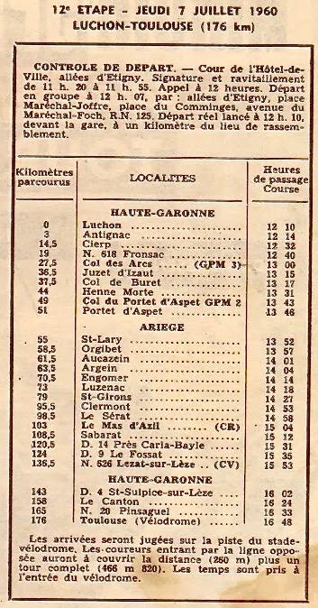 1960-07-04+-+Miroir+Sprint+-+735A+-+02