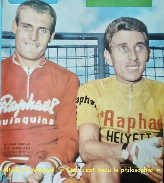 Altich et Anquepil 1