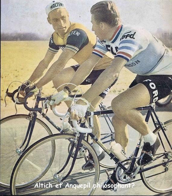 Altich et Anquepil 2