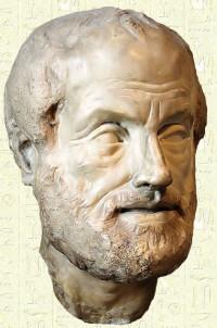aristote01