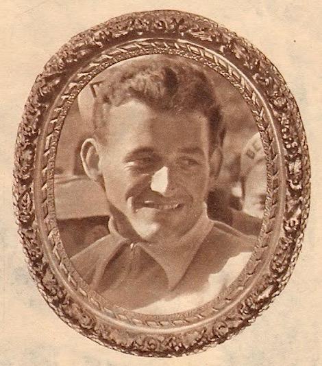 Jean Milesi Limoges