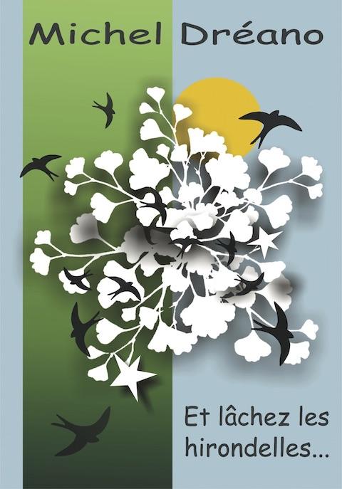 1- couverture dessins sierra tecnic