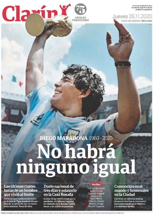 201126_maradona12
