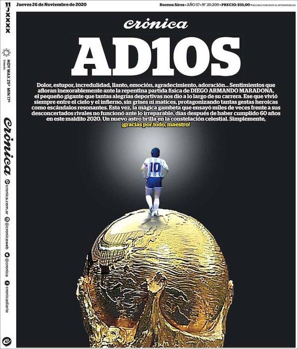 201126_maradona13