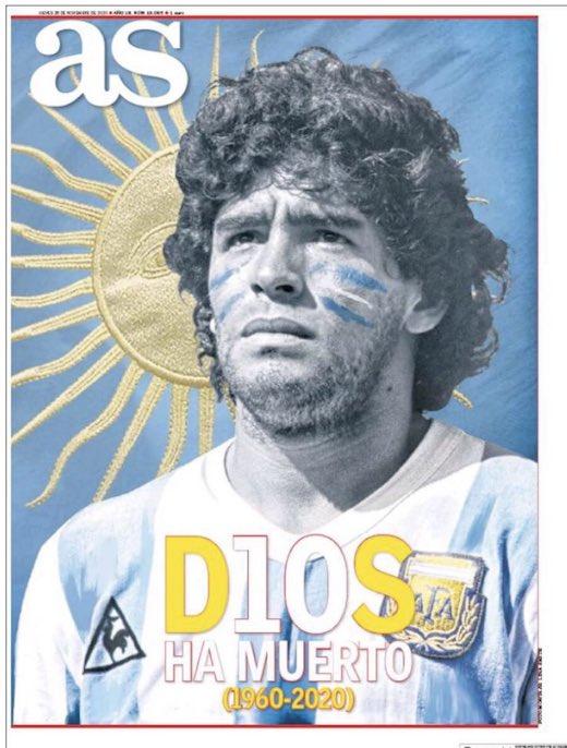201126_maradona19