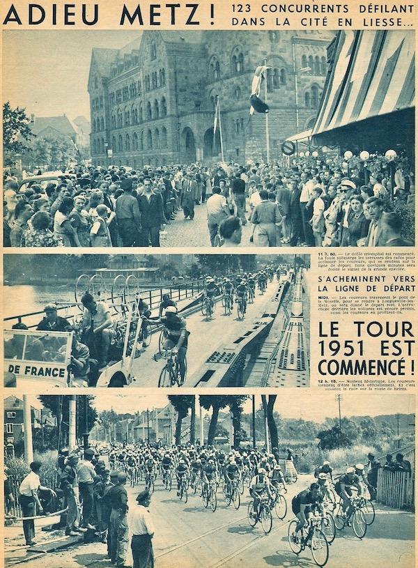 1951-07-06+-+Miroir+Sprint+-+05