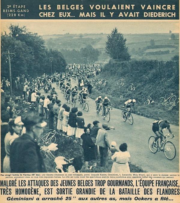 1951-07-06+-+Miroir+Sprint+-+11