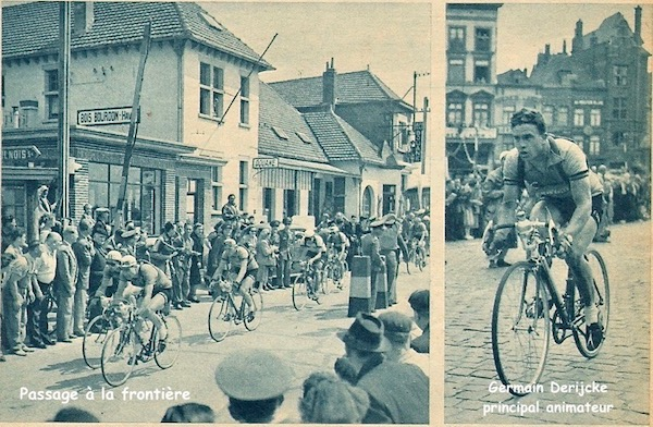 1951-07-06+-+Miroir+Sprint+-+12