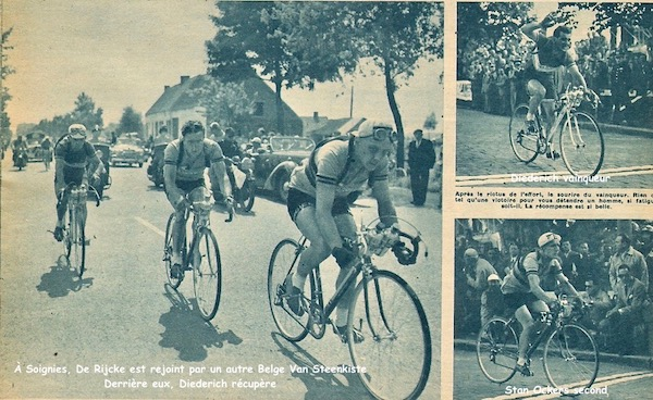 1951-07-06+-+Miroir+Sprint+-+13