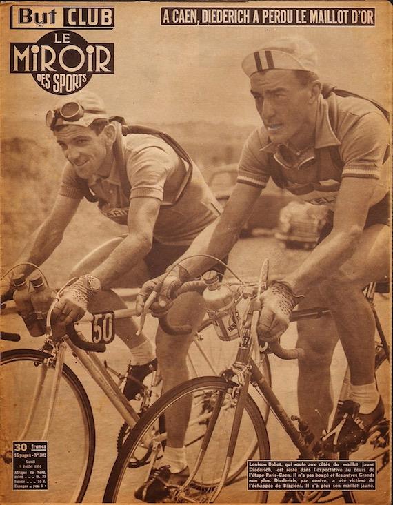 1951-07-09+-+But+et+CLUB+-+Miroir+des+Sports+-+302+-+01