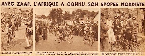 1951-07-09+-+But+et+CLUB+-+Miroir+des+Sports+-+302+-+02
