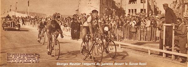1951-07-09+-+But+et+CLUB+-+Miroir+des+Sports+-+302+-+03