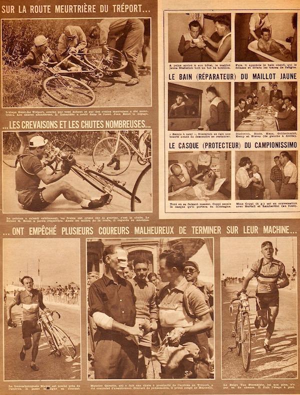 1951-07-09+-+But+et+CLUB+-+Miroir+des+Sports+-+302+-+04