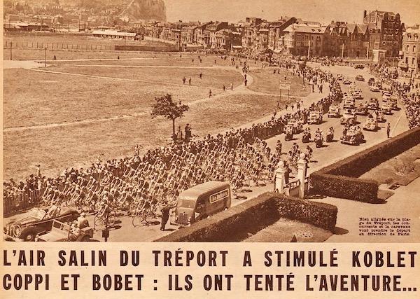 1951-07-09+-+But+et+CLUB+-+Miroir+des+Sports+-+302+-+05