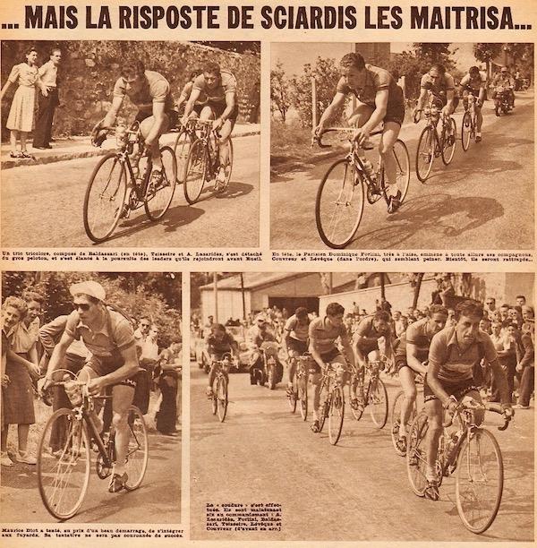 1951-07-09+-+But+et+CLUB+-+Miroir+des+Sports+-+302+-+07