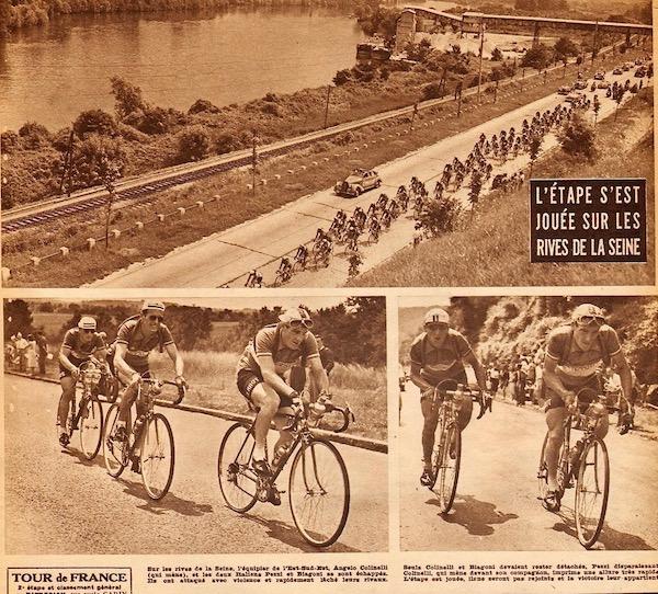 1951-07-09+-+But+et+CLUB+-+Miroir+des+Sports+-+302+-+10