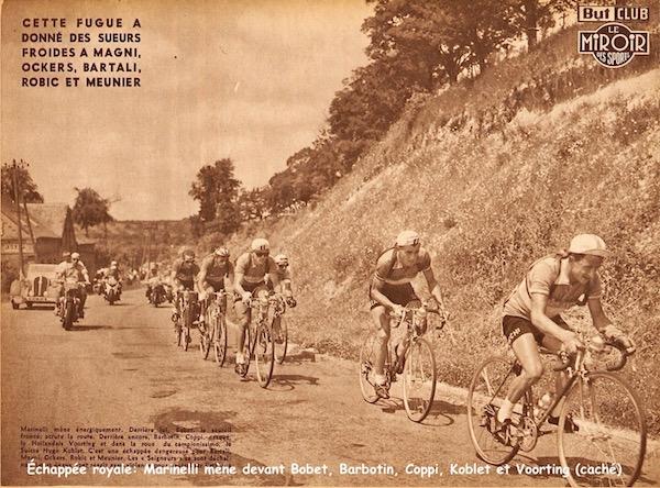 1951-07-09+-+But+et+CLUB+-+Miroir+des+Sports+-+302+-+11