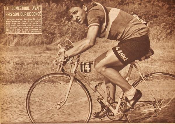 1951-07-09+-+But+et+CLUB+-+Miroir+des+Sports+-+302+-+13