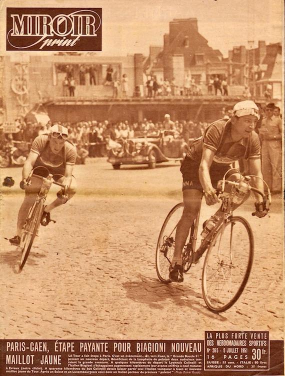 1951-07-09+-+Miroir+Sprint+-+265+-+01