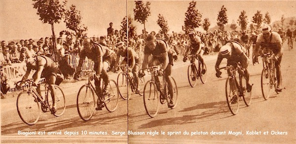 1951-07-09+-+Miroir+Sprint+-+265+-+10A