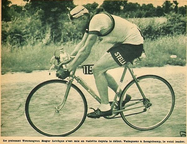 1951-07-12+-+But+et+CLUB+-+Miroir+des+Sports+-+303+-+05