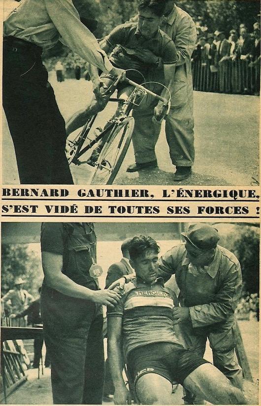 1951-07-12+-+But+et+CLUB+-+Miroir+des+Sports+-+303+-+11