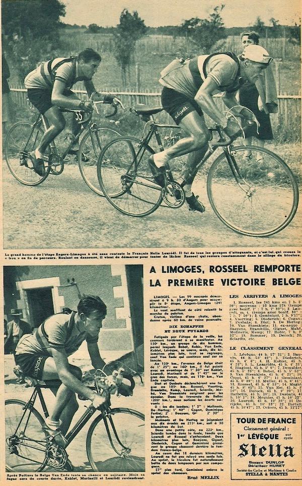 1951-07-12+-+But+et+CLUB+-+Miroir+des+Sports+-+303+-+12