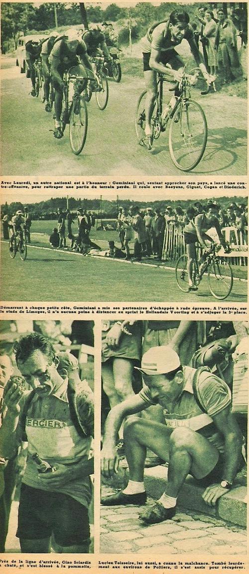 1951-07-12+-+But+et+CLUB+-+Miroir+des+Sports+-+303+-+13
