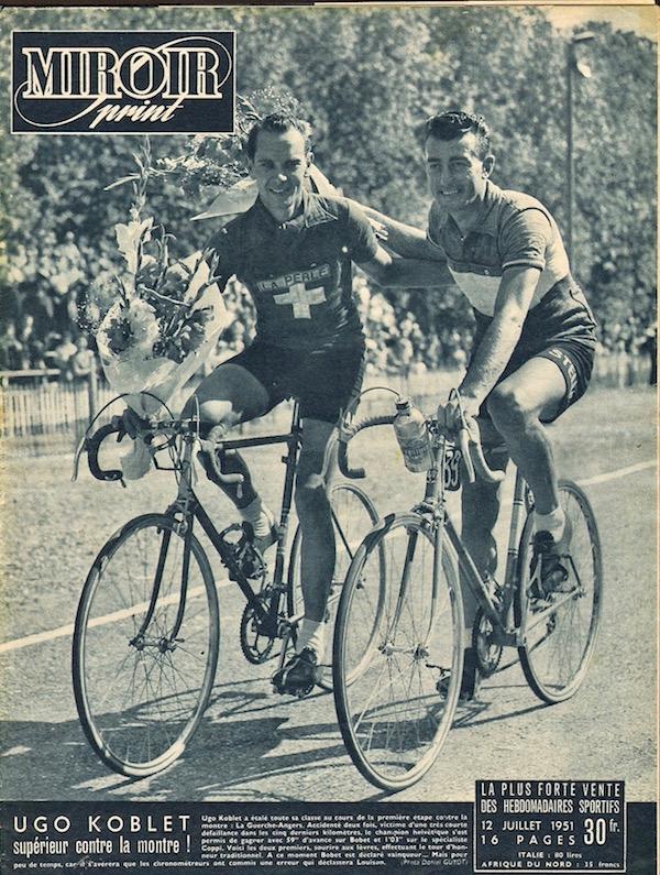 1951-07-12+-+Miroir+Sprint+-+01
