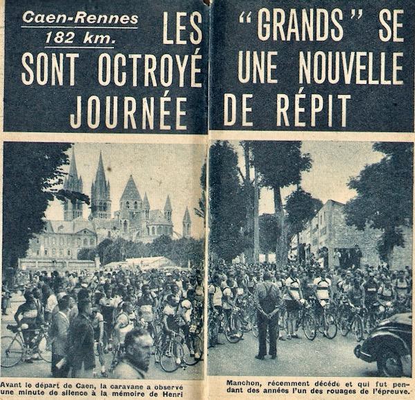 1951-07-12+-+Miroir+Sprint+-+02A