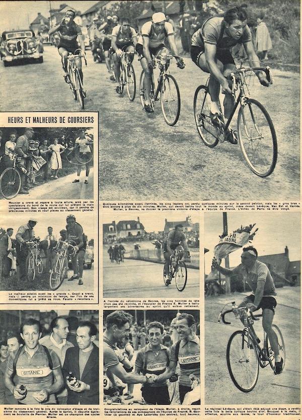 1951-07-12+-+Miroir+Sprint+-+05