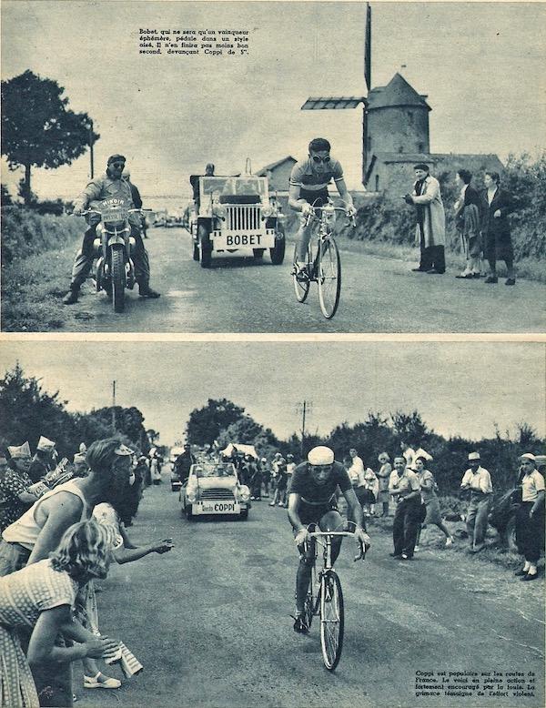 1951-07-12+-+Miroir+Sprint+-+06