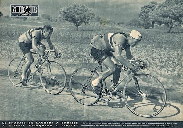1951-07-12+-+Miroir+Sprint+-+16