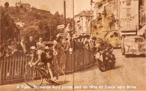 1951-07-16+-+Miroir+Sprint+-+266+-+06A