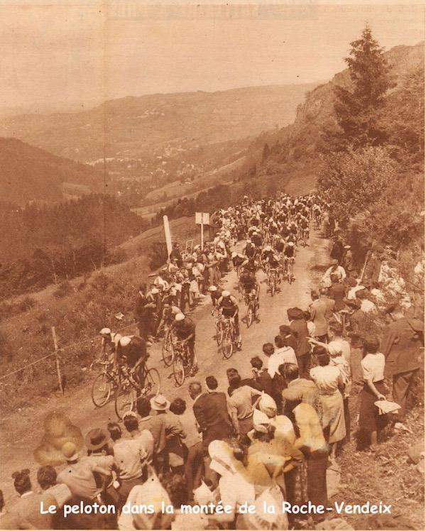 1951-07-16+-+Miroir+Sprint+-+266+-+08A
