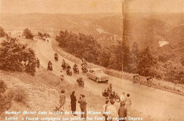 1951-07-16+-+Miroir+Sprint+-+266+-+10A