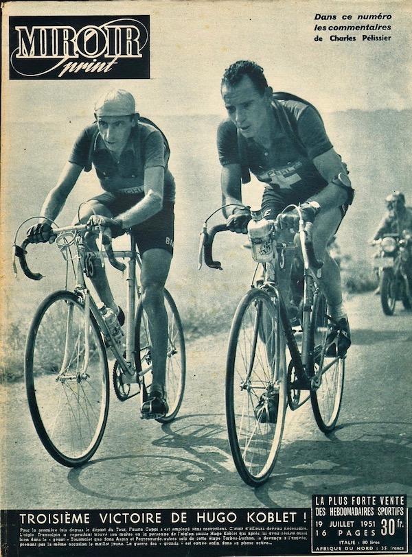 1951-07-19+-+Miroir+Sprint+-+01