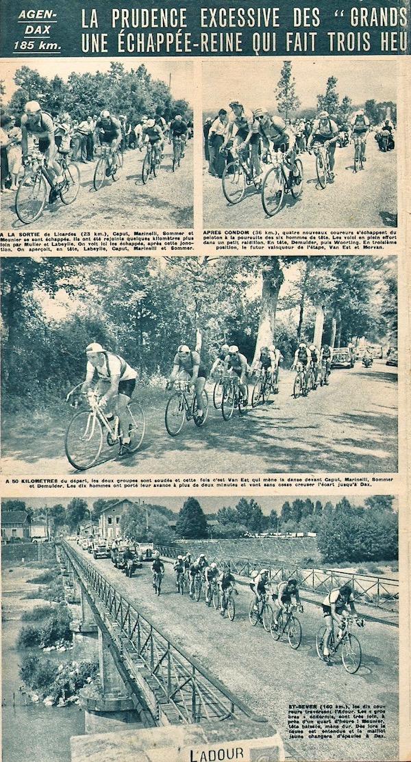 1951-07-19+-+Miroir+Sprint+-+02