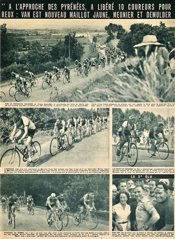 1951-07-19+-+Miroir+Sprint+-+03