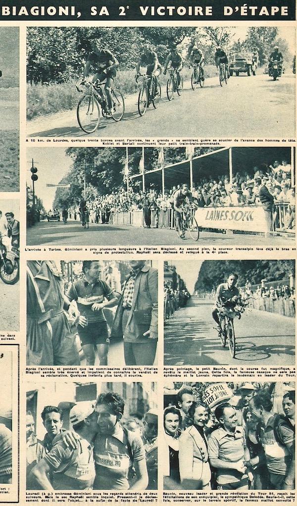 1951-07-19+-+Miroir+Sprint+-+07