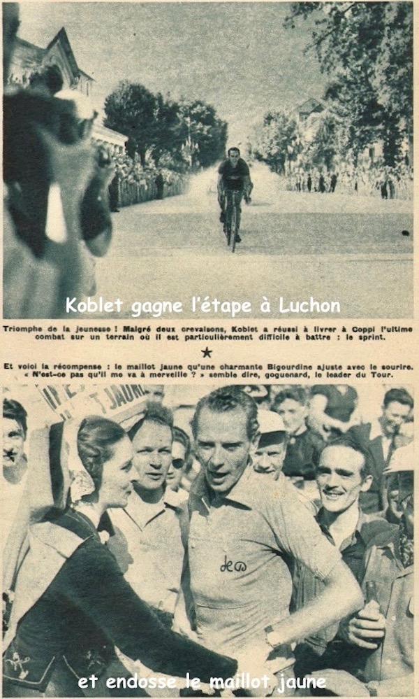 1951-07-19+-+Miroir+Sprint+-+15