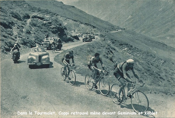 1951-07-19+-+Miroir+Sprint+-+16