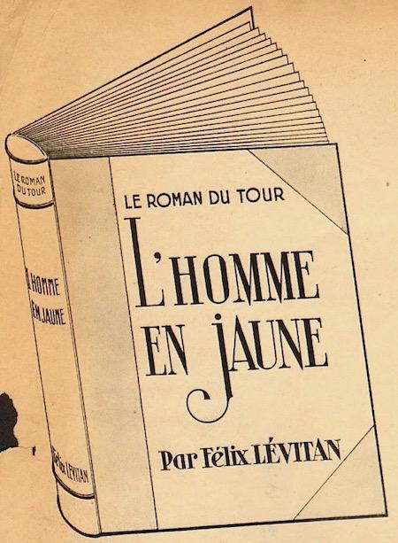 1951+-+BUT+et+CLUB+-+Le+TOUR+-+00A