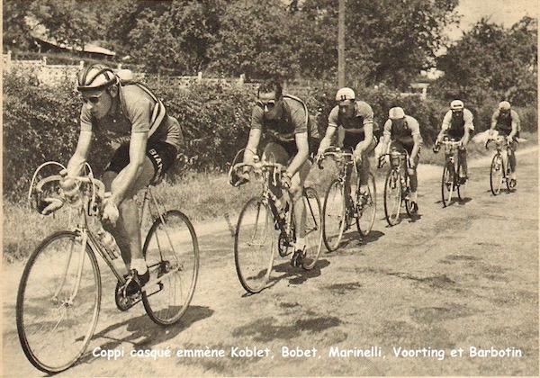 1951+-+BUT+et+CLUB+-+Le+TOUR+-+15