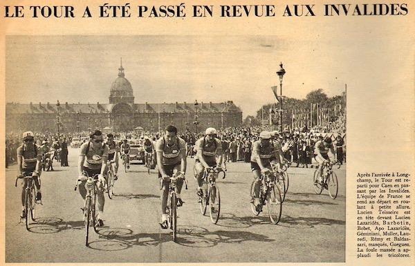 1951+-+BUT+et+CLUB+-+Le+TOUR+-+16