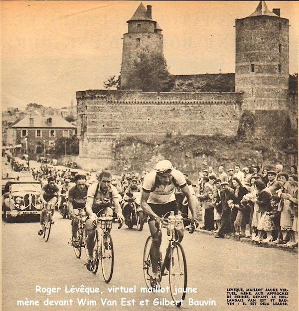 1951+-+BUT+et+CLUB+-+Le+TOUR+-+19
