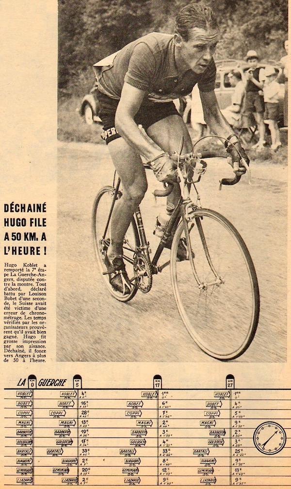 1951+-+BUT+et+CLUB+-+Le+TOUR+-+20